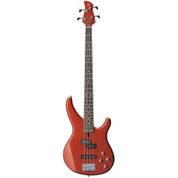 YAMAHA TRBX-204 (Bright Red Metallic)