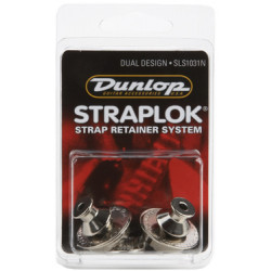 DUNLOP SLS1031N DUAL DESIGN (NICKEL)