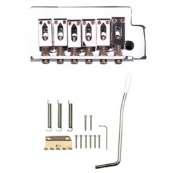 DR PARTS EBR1/CR