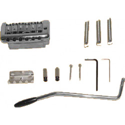 DR PARTS EBR4/CR
