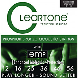 CLEARTONE ACOUSTIC 12-56