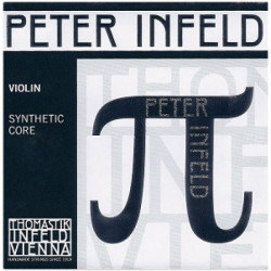 THOMASTIK PETER INFELD PI100