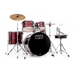 MAPEX TND5044TCDR