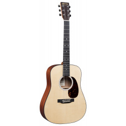 MARTIN DJr-10E-02 Dreadnought Junior