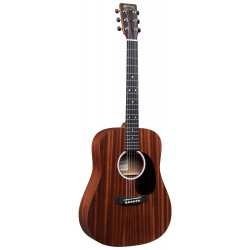 MARTIN DJr-10E-01 Dreadnought Junior