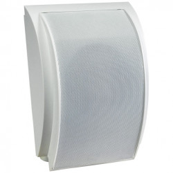 HL AUDIO WS109 Wall Speaker