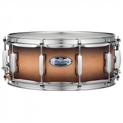 PEARL MCT-1455S/C351