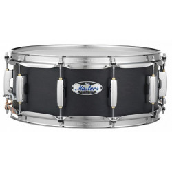 PEARL MCT-1465S/C339
