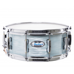 PEARL MCT-1455S/C414