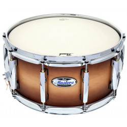 PEARL MCT-1465S/C414