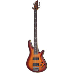 SCHECTER OMEN EXTREME-5 VCB