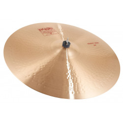 PAISTE 2002 HEAVY RIDE 22""