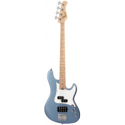CORT GB74Gig (Lake Placid Blue)