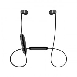 SENNHEISER CX 150BT Black