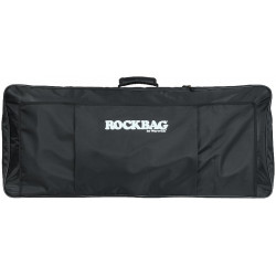 ROCKBAG RB21412B Student Line - Keyboard Bag