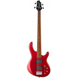 CORT Action HH4 (Blood Red Metallic)