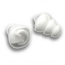 PLANET WAVES PWPEP1 FULL FREQUENCY EARPLUGS