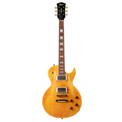 CORT CR250 Antique Amber (ATA)
