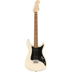 FENDER PLAYER LEAD III PF OWT