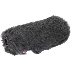 RYCOTE WINDJAMMER MINI - RODE VIDEOMIC PRO