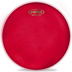 "EVANS TT13HR 13"" HYDRAULIC RED"