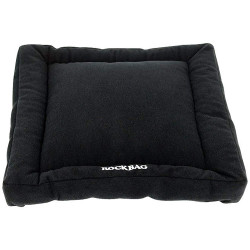 ROCKBAG RB22180B Drum Pillow