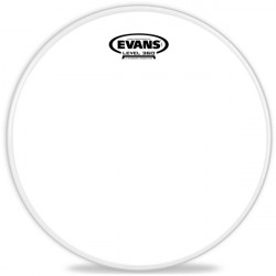 "EVANS B13G1RD 13"" POWER CENTER REVERS DOT"