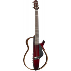 YAMAHA SLG200S (Crimson Red Burst)