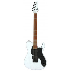 FUJIGEN JIL2-ASH-DE664G Iliad Dark Evolution Series (Open Pore White)