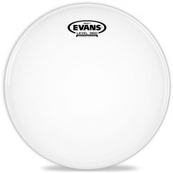 "EVANS B12RES7 12"" Reso 7 Tom Reso"