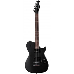 CORT MBM-1 (Satin Black)