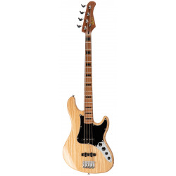 CORT GB64JJ (Natural)