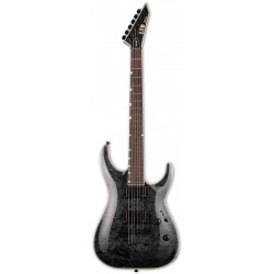 LTD MH-1001NT (See Thru Black)