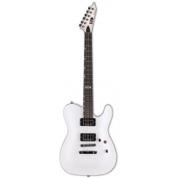 LTD ECLIPSE '87NT (Pearl White)