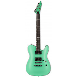 LTD ECLIPSE '87NT (Turquoise)