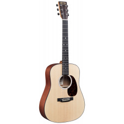 MARTIN DJr-10-02 Dreadnought Junior