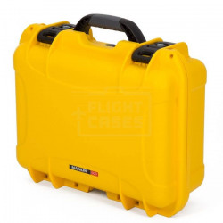 NANUK 920 Yellow foam