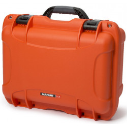 NANUK 918 Orange foam
