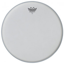 REMO AMBASSADOR X COATED 13""
