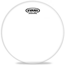 "EVANS TT12RGL 12"" RESONANT GLASS"