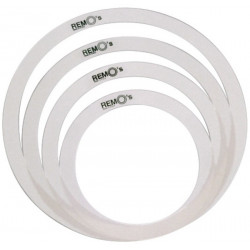 REMO 10-12-14-16 Rem-O-Ring Pack