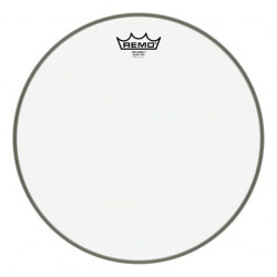 REMO DIPLOMAT 14' SNARE SIDE