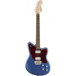 SQUIER by FENDER PARANORMAL TORONADO LR LPB