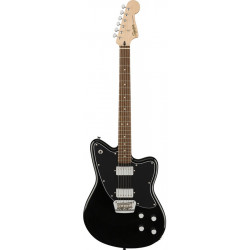 SQUIER by FENDER PARANORMAL TORONADO LR BLK