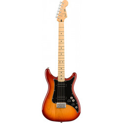 FENDER PLAYER LEAD III MN SIENNA SUNBURST