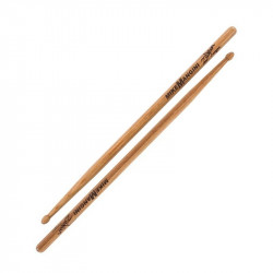 ZILDJIAN MIKE MANGINI DRUMSTICKS LAMINATED BIRCH