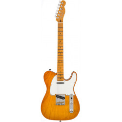 FENDER CUSTOM SHOP AMERICAN CUSTOM TELE MPL CUSTOM BUILT 2020 COLLECTION