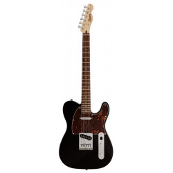 SQUIER by FENDER AFFINITY TELE FSR BLACK