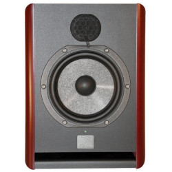 FOCAL SOLO6 BE (WITH GRID)