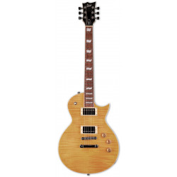 LTD EC-256 (Vintage Natural)